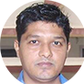 Mr Anil Nighot (System Analyst)